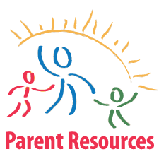 Family Resources
