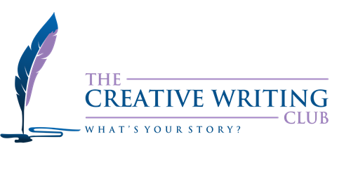 creative writing clubs