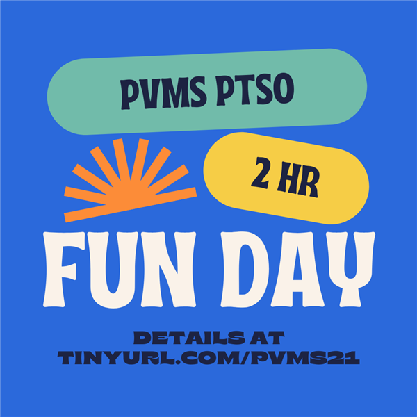 PTSO Buy-In - Going on Now!