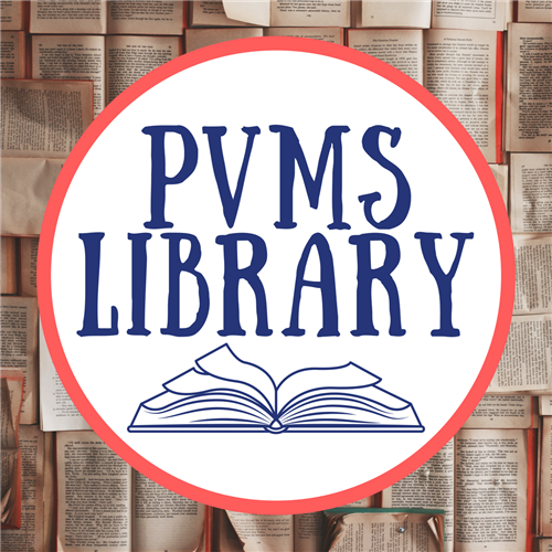 PVMS Library