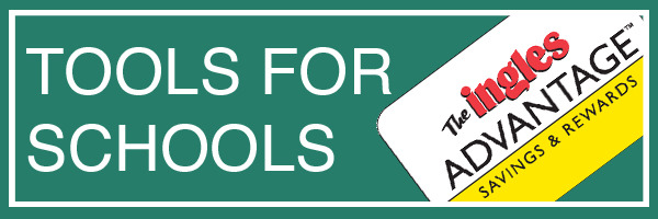 Ingles Tools for Schools